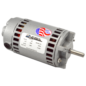 Electric Motor Manufacturer | Motor Specialty Inc