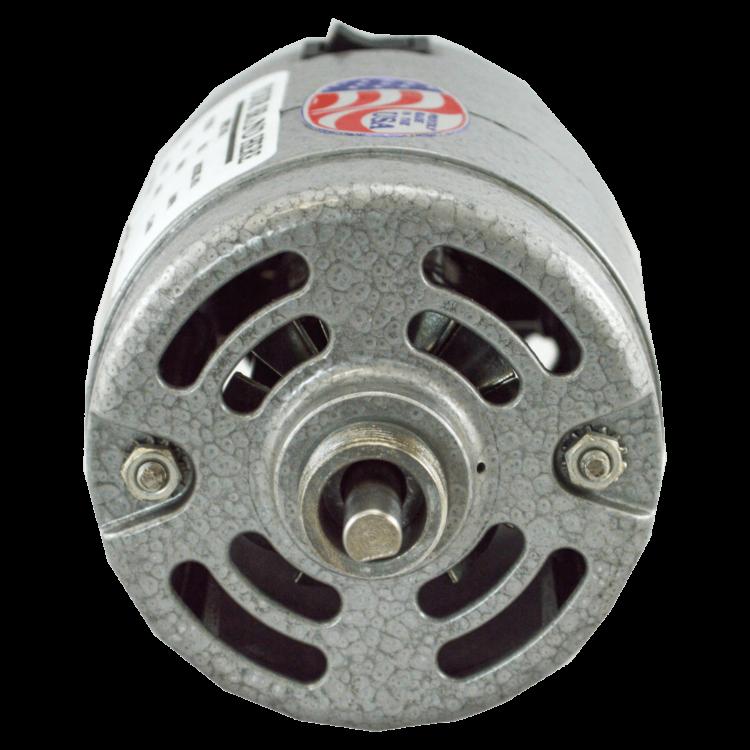 2900 Universal 115 VAC 12 VDC front