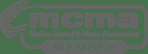 MCMA Member Logo